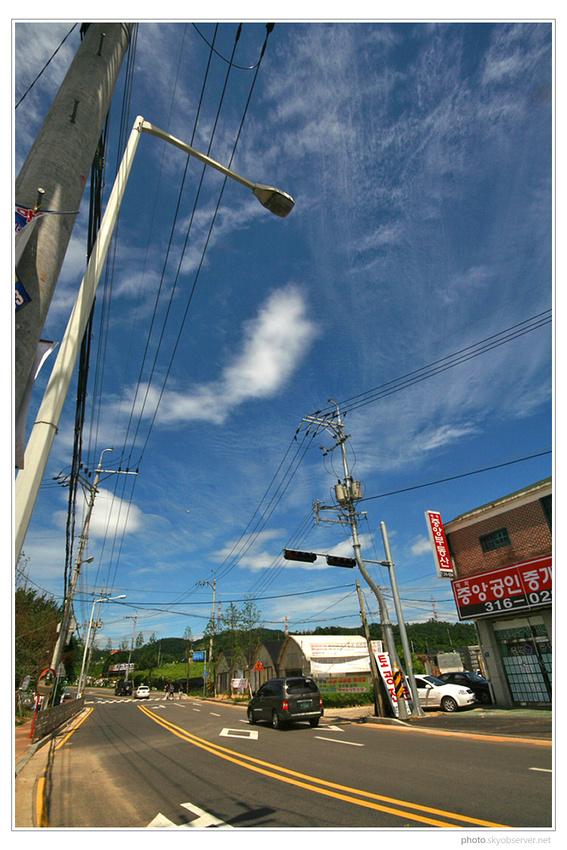 Youngwoo Cho Photography: weather_gallery &emdash;